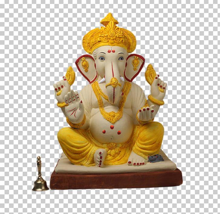 Karpaka Vinayakar Temple Ganesha Modak Ganesh Chaturthi PNG.