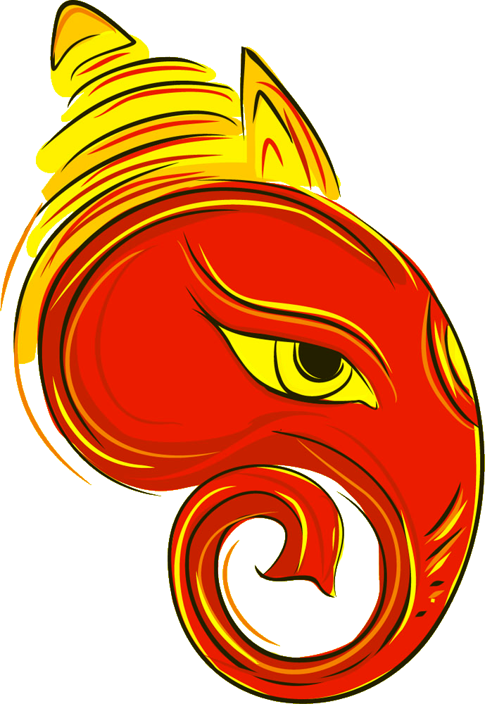Download Lord Ganesh Png () png images.