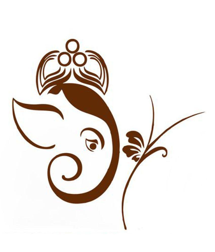 Ganesh ji clipart 6 » Clipart Portal.