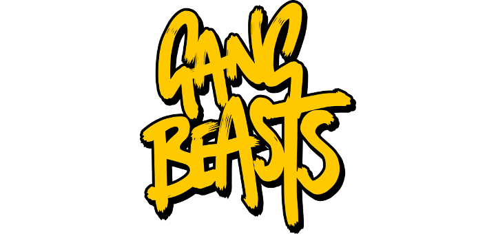 Gang Beasts down? Current problems and outages.