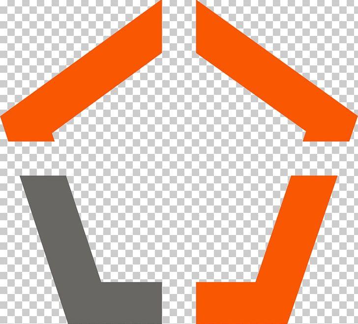 Gang Signal Gang Graffiti Logo PNG, Clipart, Angle, Area.