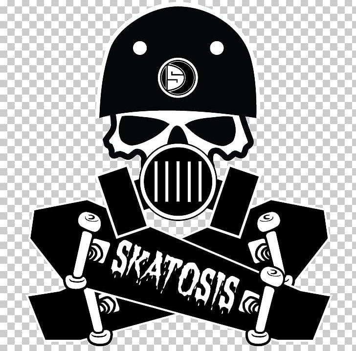 Logo Sticker Taylor Gang Podcast PNG, Clipart, Art, Black.