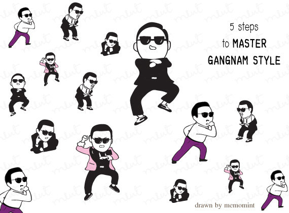 1000+ images about gangnam style on Pinterest.