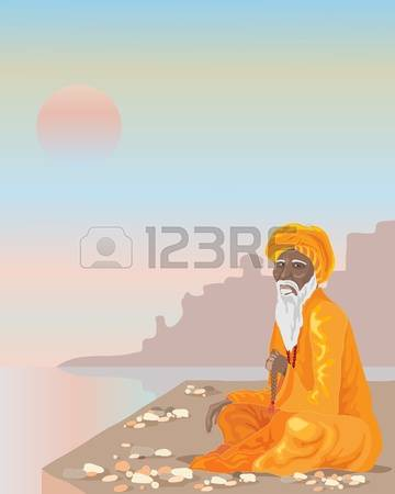 87 Ganges Stock Vector Illustration And Royalty Free Ganges Clipart.