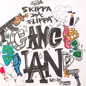 Skippa Da Flippa.