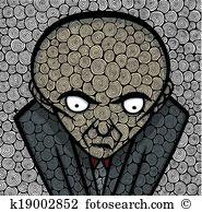 Gangland Clipart Royalty Free. 9 gangland clip art vector EPS.