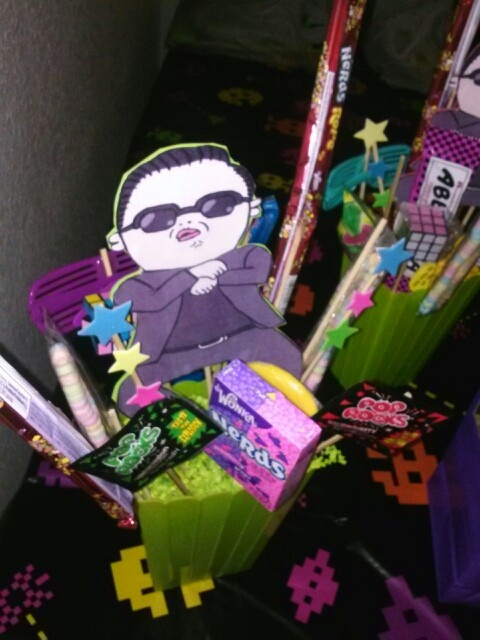 1000+ images about Gangnam Style Party on Pinterest.