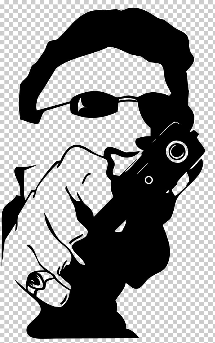 File formats, Gangsta Pic PNG clipart.