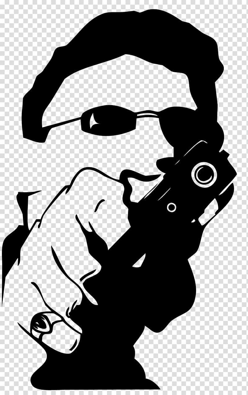 File formats, Gangsta Pic transparent background PNG clipart.
