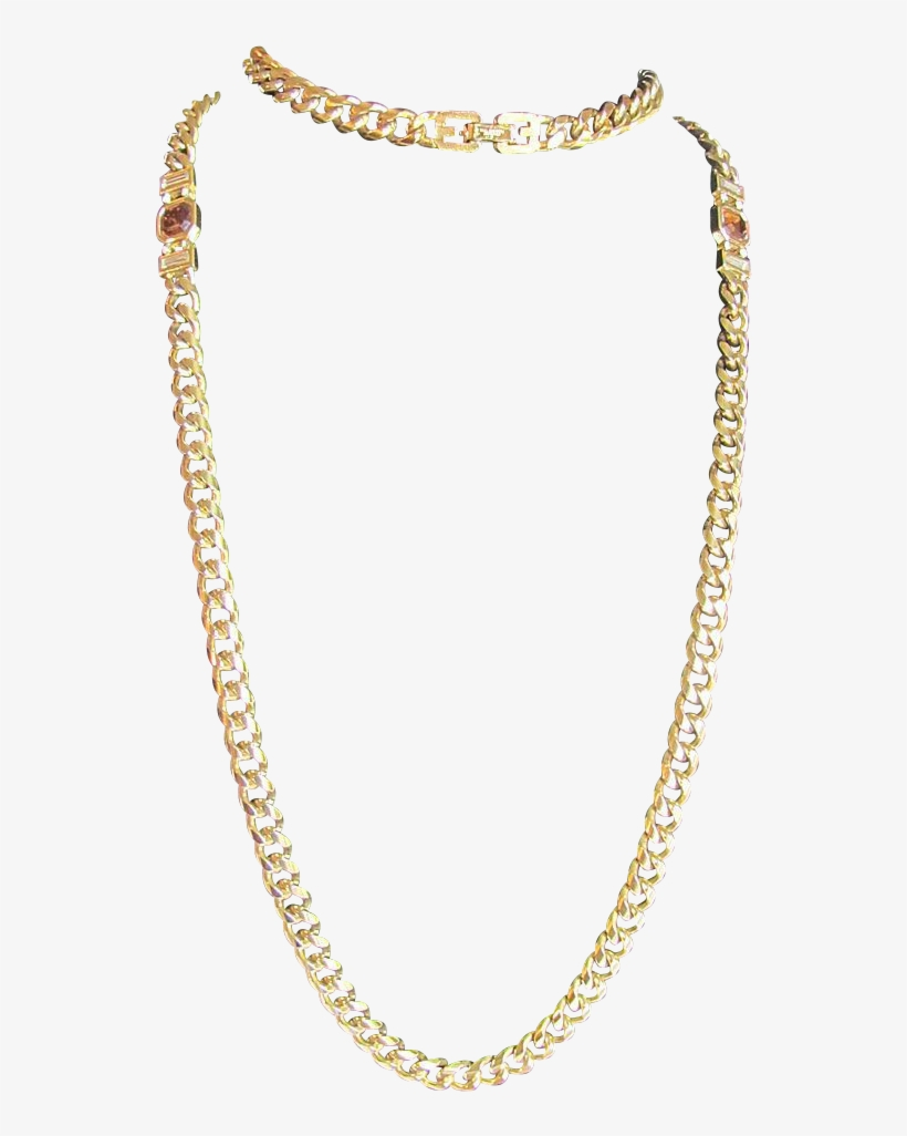 Gold Chain Gangster Png , (+) Png Group.