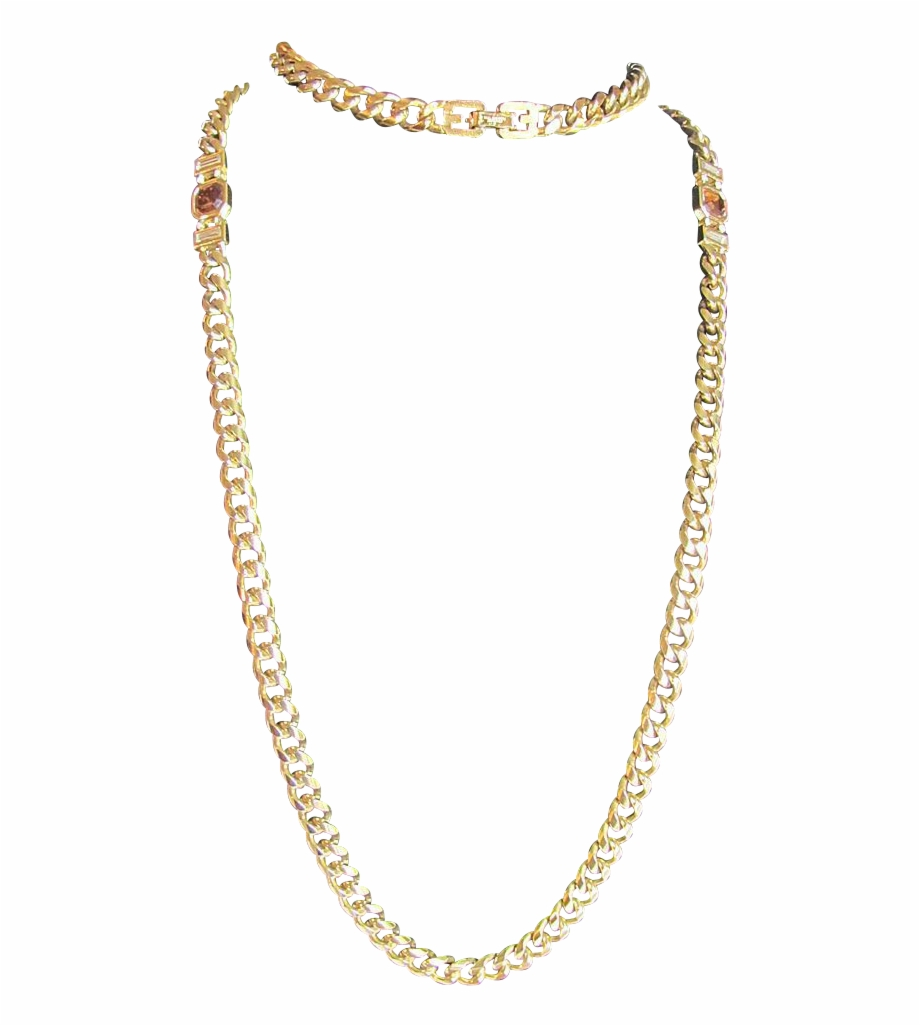 Gangster Gold Chain Png Royalty Free Stock.