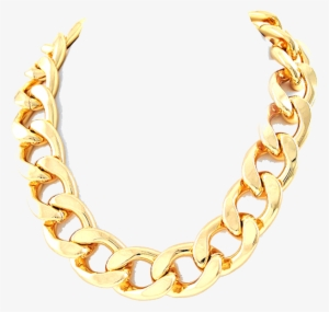 Gold Chain PNG, Transparent Gold Chain PNG Image Free Download.