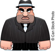 Mafia Illustrations and Clipart. 2,466 Mafia royalty free.