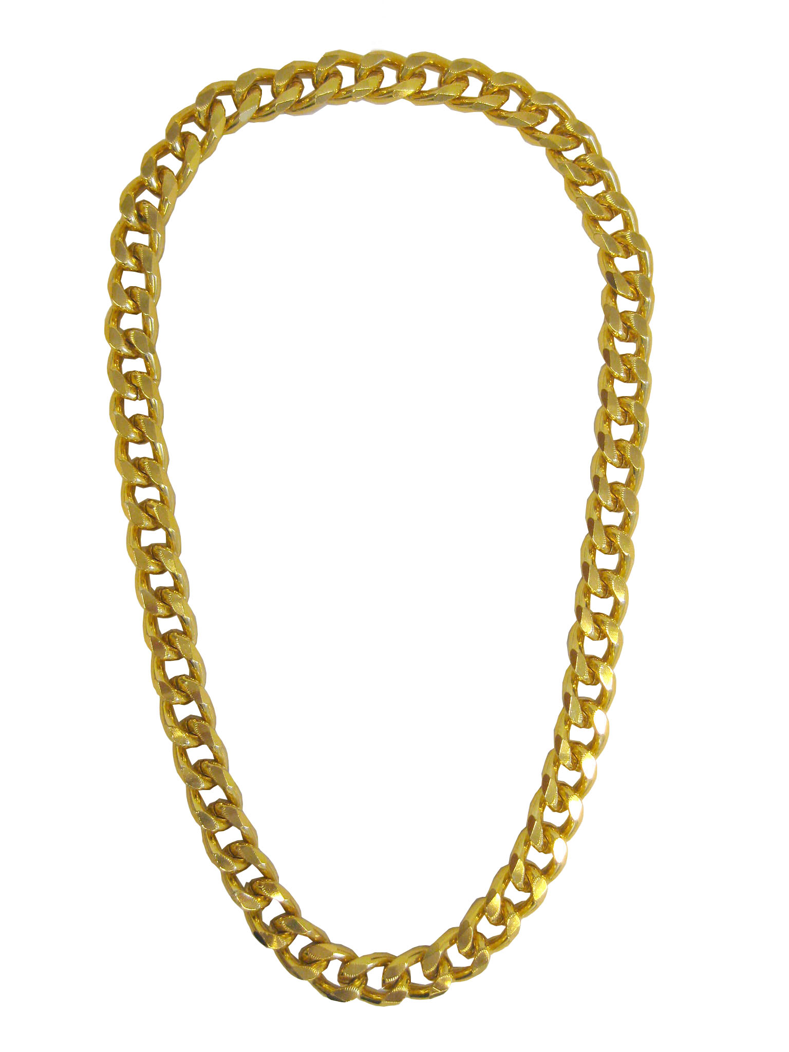 Free Gangster Gold Chain Png, Download Free Clip Art, Free.
