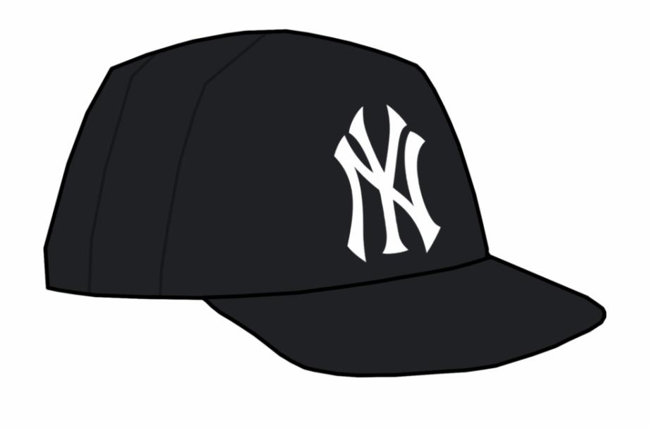 Gangster Hat Png & Free Gangster Hat.png Transparent Images #38593.