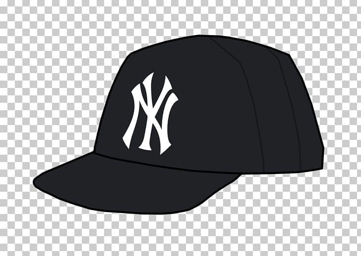 Baseball Cap Hat Gangster Gangsta Rap PNG, Clipart, Appreciation.