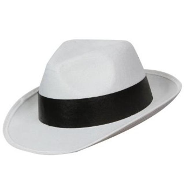 Gangster Hat Png (107+ images in Collection) Page 2.