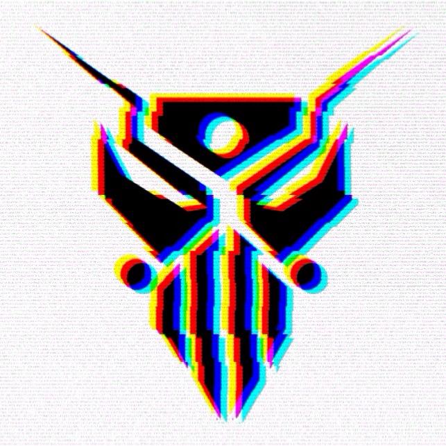 File:WiFi Gangster Logo.png.