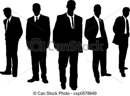 Gangster Stock Illustration Images. 4,499 Gangster illustrations.