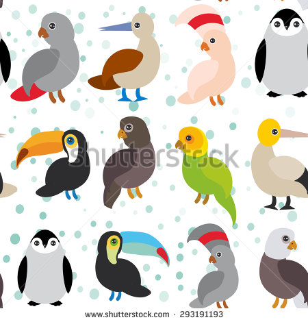 Gannet Stock Vectors, Images & Vector Art.