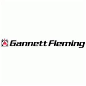 Gannett Fleming acquires Chicago firm.