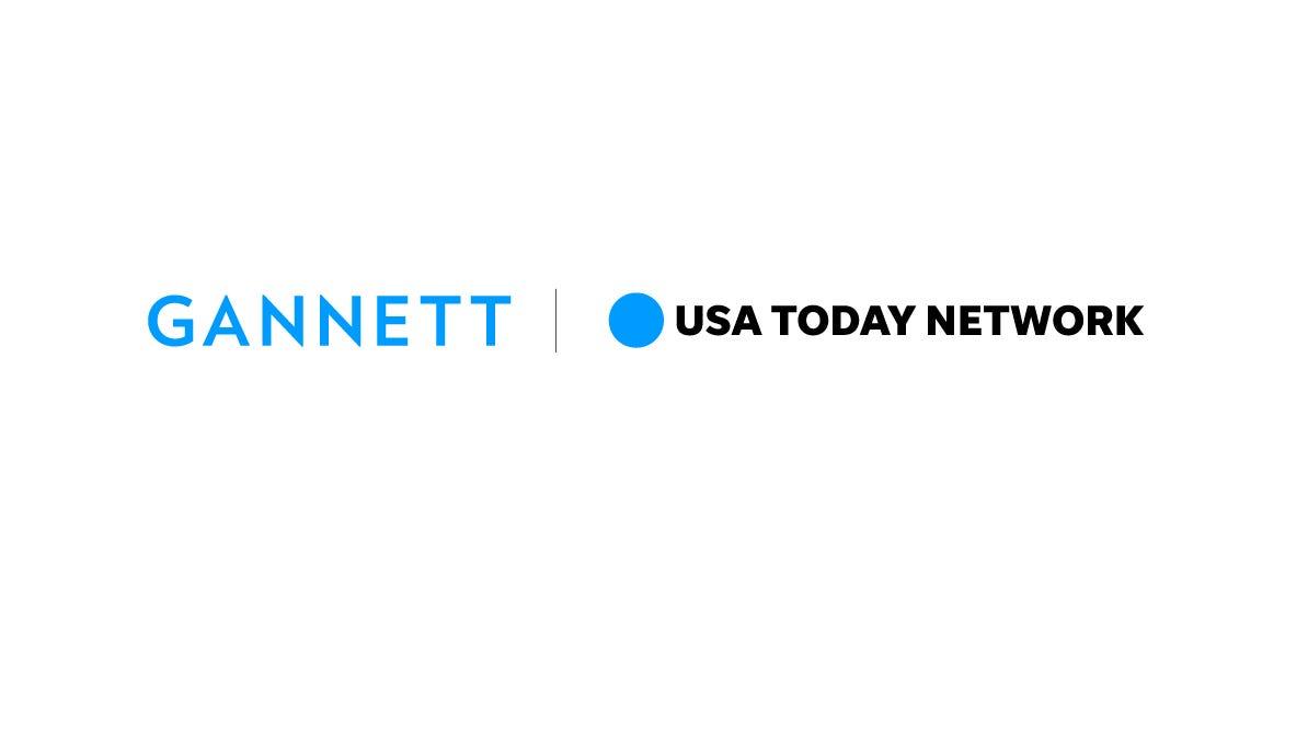 Gannett Completes Acquisition of WordStream.