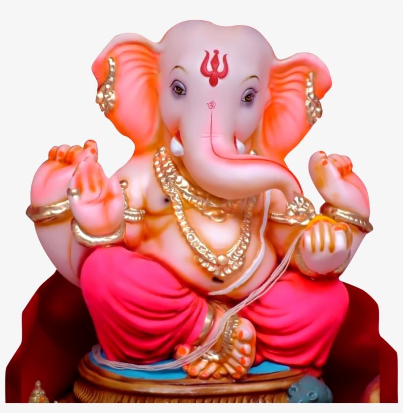 Lord Vinayaka.