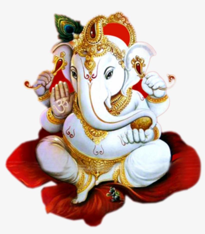 Ganesh Images PNG & Download Transparent Ganesh Images PNG Images.
