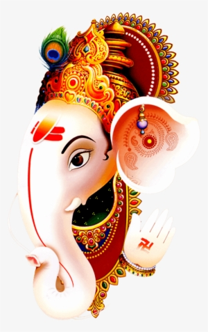 Ganesh Images Hd PNG, Transparent Ganesh Images Hd PNG Image Free.
