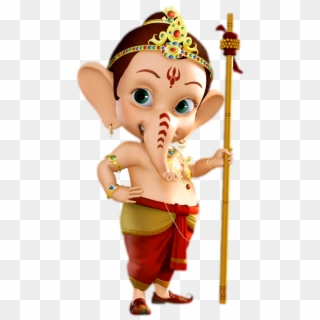 Ganesh Images Hd PNG Images, Free Transparent Image Download.