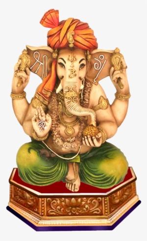 Ganpati PNG & Download Transparent Ganpati PNG Images for Free.