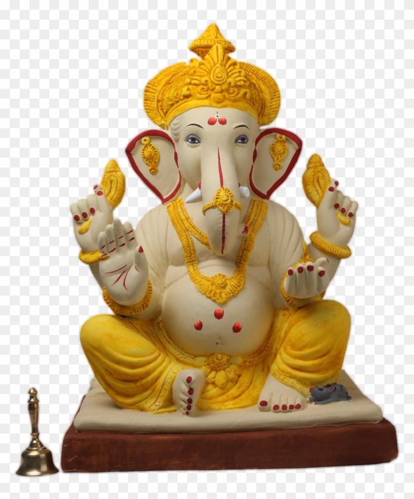 Ganesh Png Vectors.