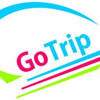"Gotrip on Twitter: ""#Ganpatipule tour package Rs 5200 p.p includes."