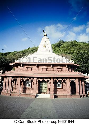 Stock Photo of Ganapati.