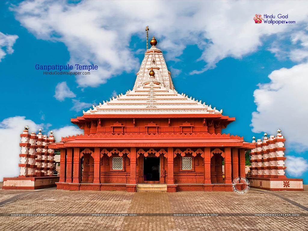 Gorakhnath Mandir Wallpaper Free Download.