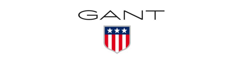 Gant logo download free clip art with a transparent.