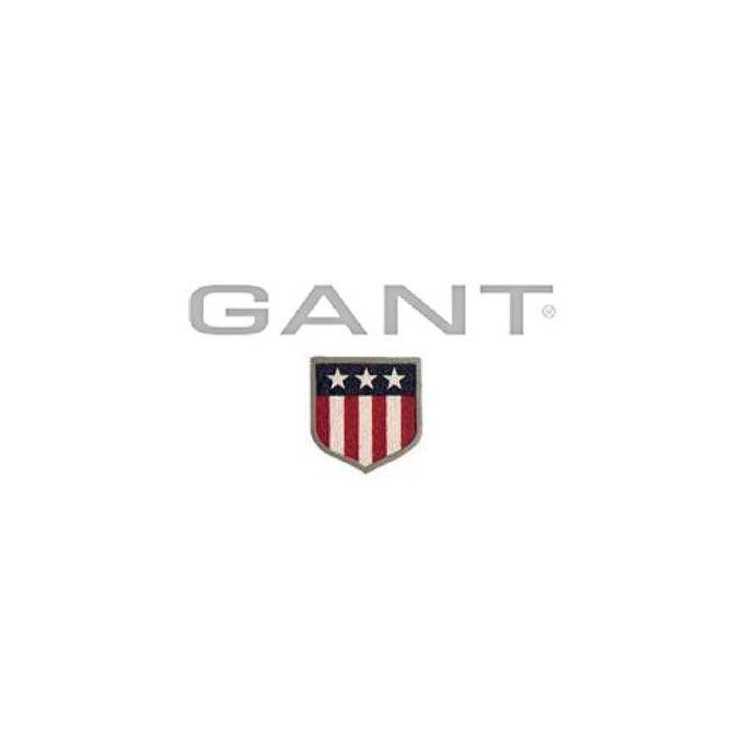 Gant Logo.