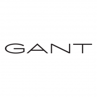 GANT.