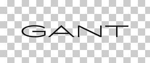 Gant PNG Images, Gant Clipart Free Download.
