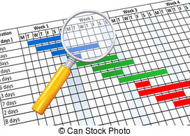 Gantt Stock Illustration Images. 75 Gantt illustrations available.