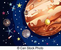 Ganymede Vector Clipart EPS Images. 12 Ganymede clip art vector.