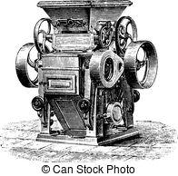 Ganz Vector Clipart EPS Images. 2 Ganz clip art vector.