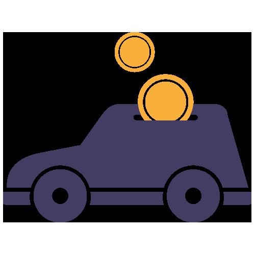 Gap insurance: do you need it?.
