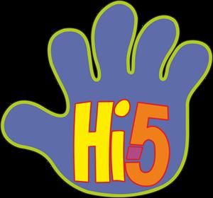 Kids Logo Vectors Free Download.