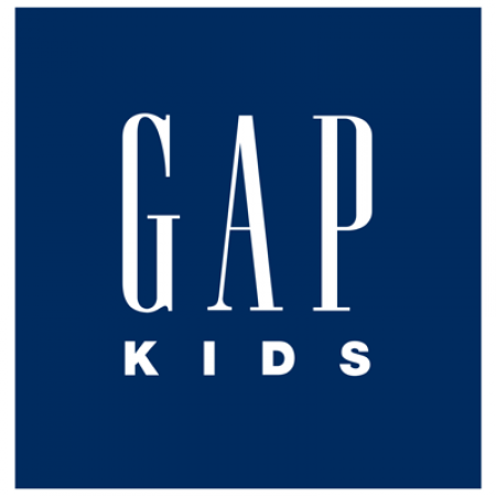 GapKids.