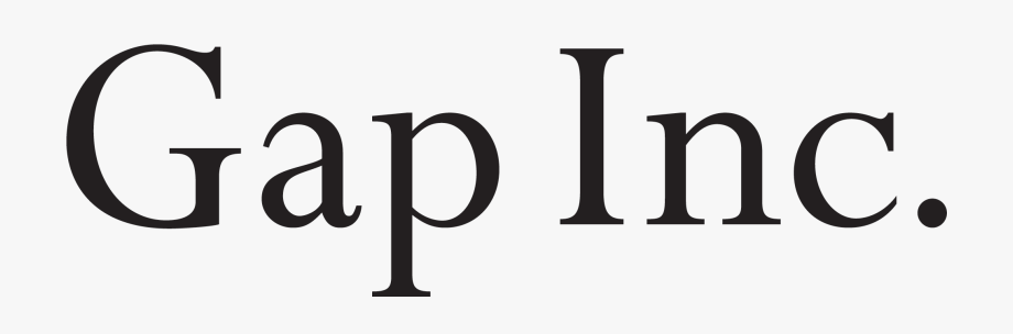 Clipart Images, Png Format, Logo Branding, Gap, Clip.
