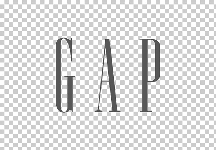 Gap Inc. Encapsulated PostScript Logo Cdr, gap PNG clipart.