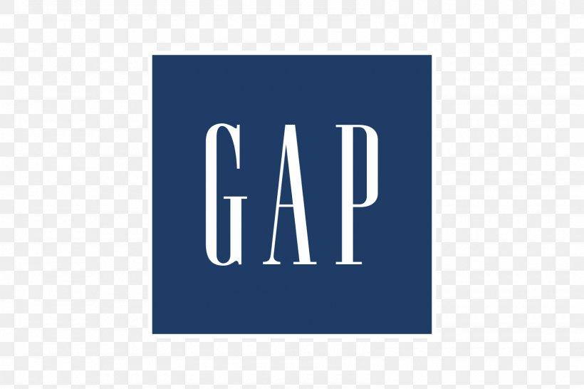 Gap Inc. Logo Birmingham Brand, PNG, 1600x1067px, Gap.