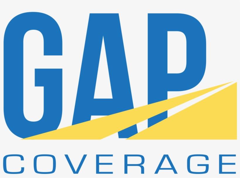 Gap Logo.