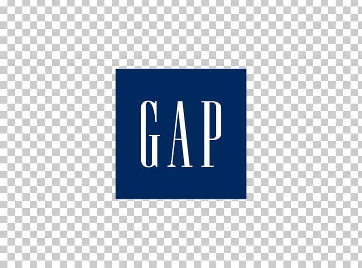 Gap Inc. Logo Retail Brand C&A PNG, Clipart, Athleta Inc.